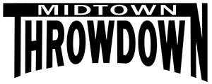 Midtown Throwdown